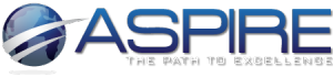 Aspire - The Path to Excellence